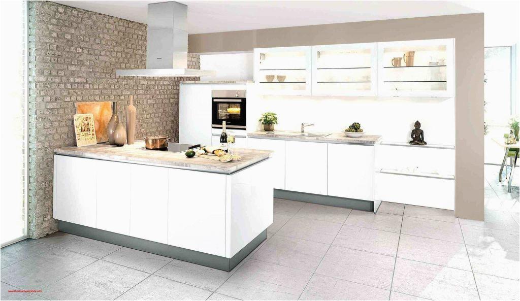gardinen ideen kuche einzigartig schon kucheninsel selber bauen ikea of gardinen ideen kuche 1024x593