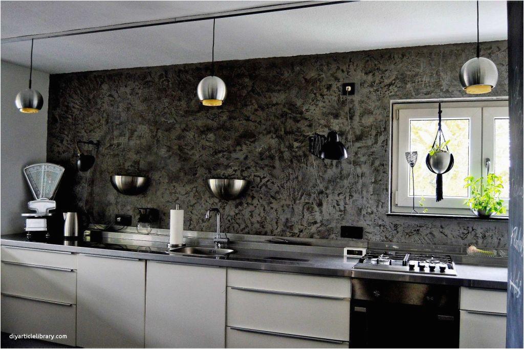 Graue Wand In Der Küche Küche Deko Wand Neu 45 Einzigartig Von Deko Küche Modern