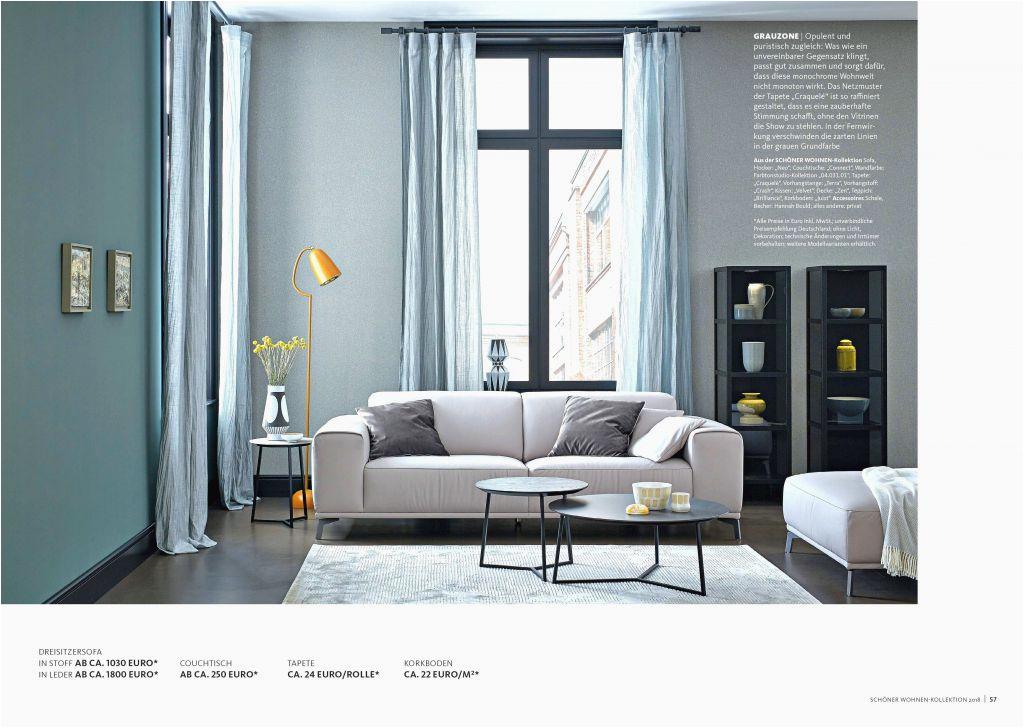 wohnzimmer wand design schon 45 wohnzimmer graue wand of wohnzimmer wand design 1024x728
