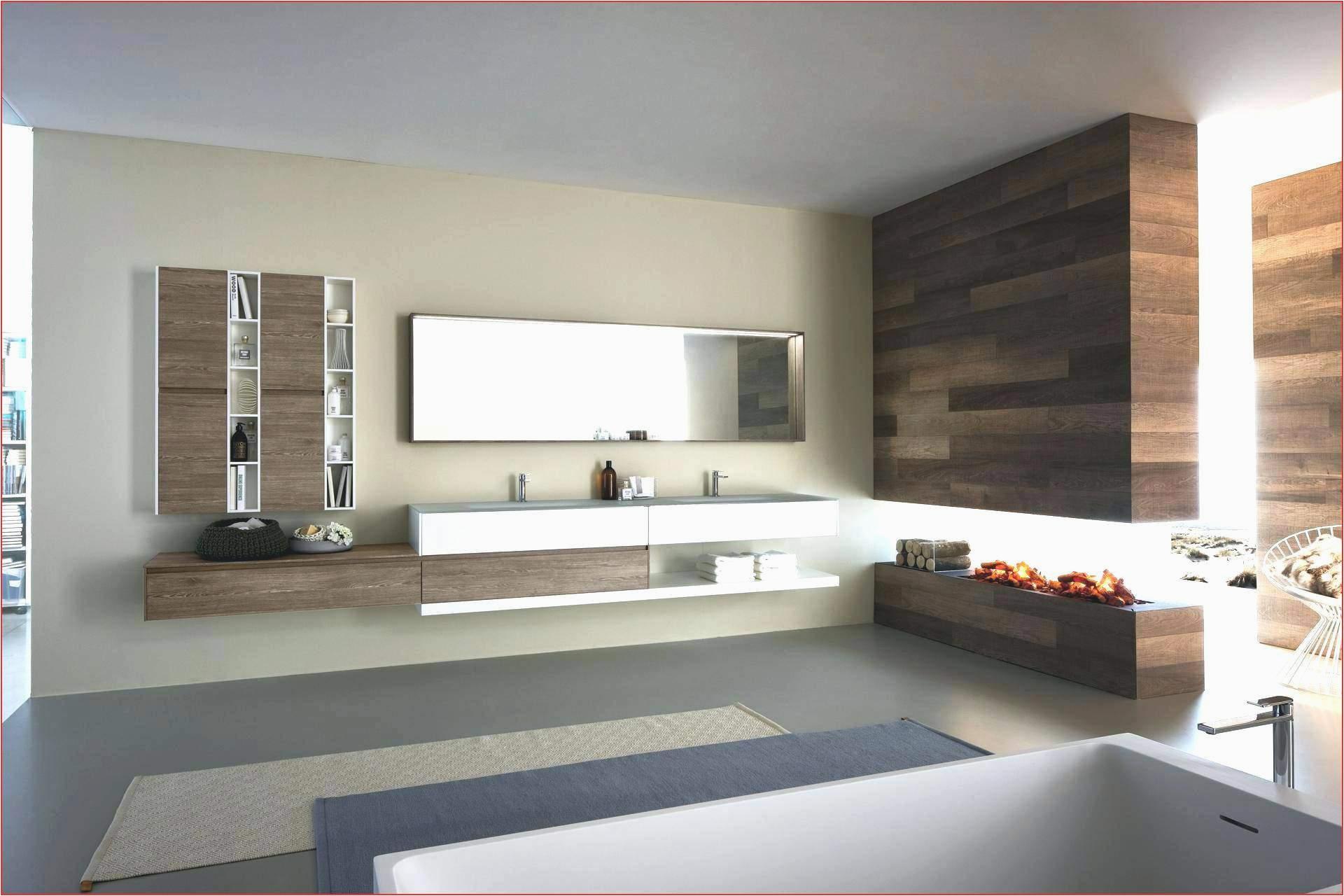 weises wohnzimmer einzigartig groses badezimmer schon ets toeic test lc rc 1200 transcript pdf of weises wohnzimmer