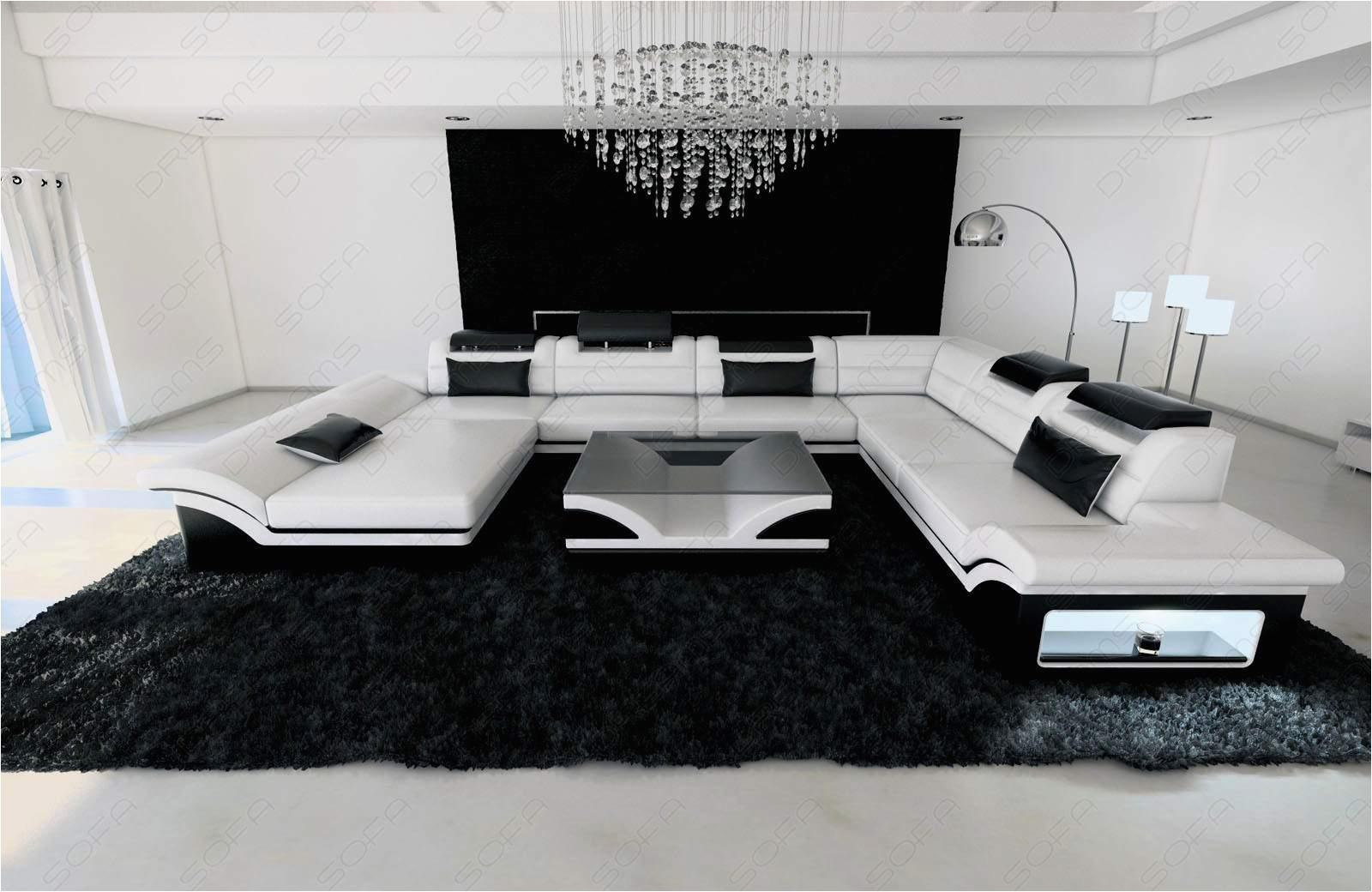 wohnzimmer couch gunstig frisch 33 angenehm trends von xxl couch gunstig kaufen of wohnzimmer couch gunstig