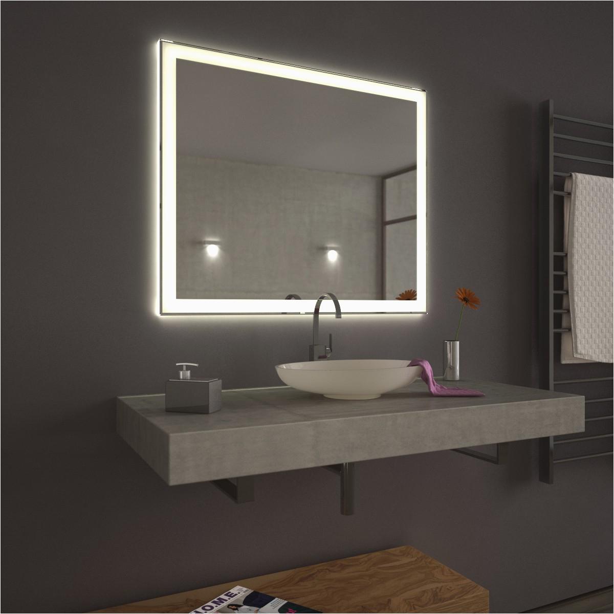 Günstige Schlafzimmer Lampen Badezimmer Lampe über Spiegel