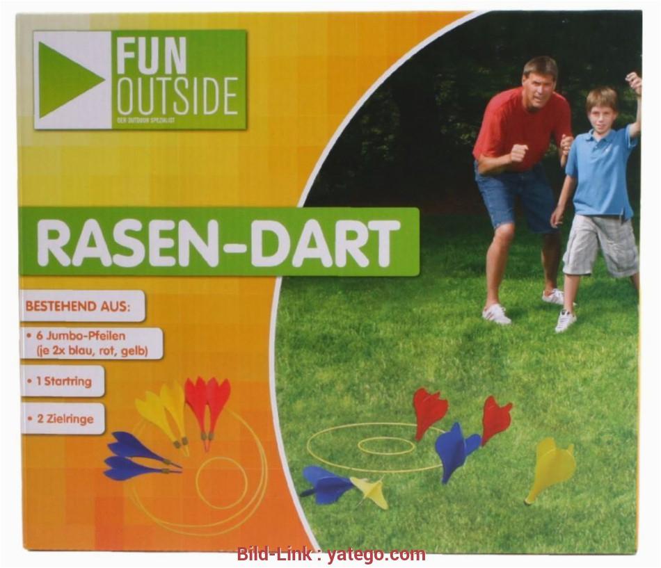 spielzeug garten fun outside rasen dart wurf spiel party spiel garten spielzeug strand pfeil 94