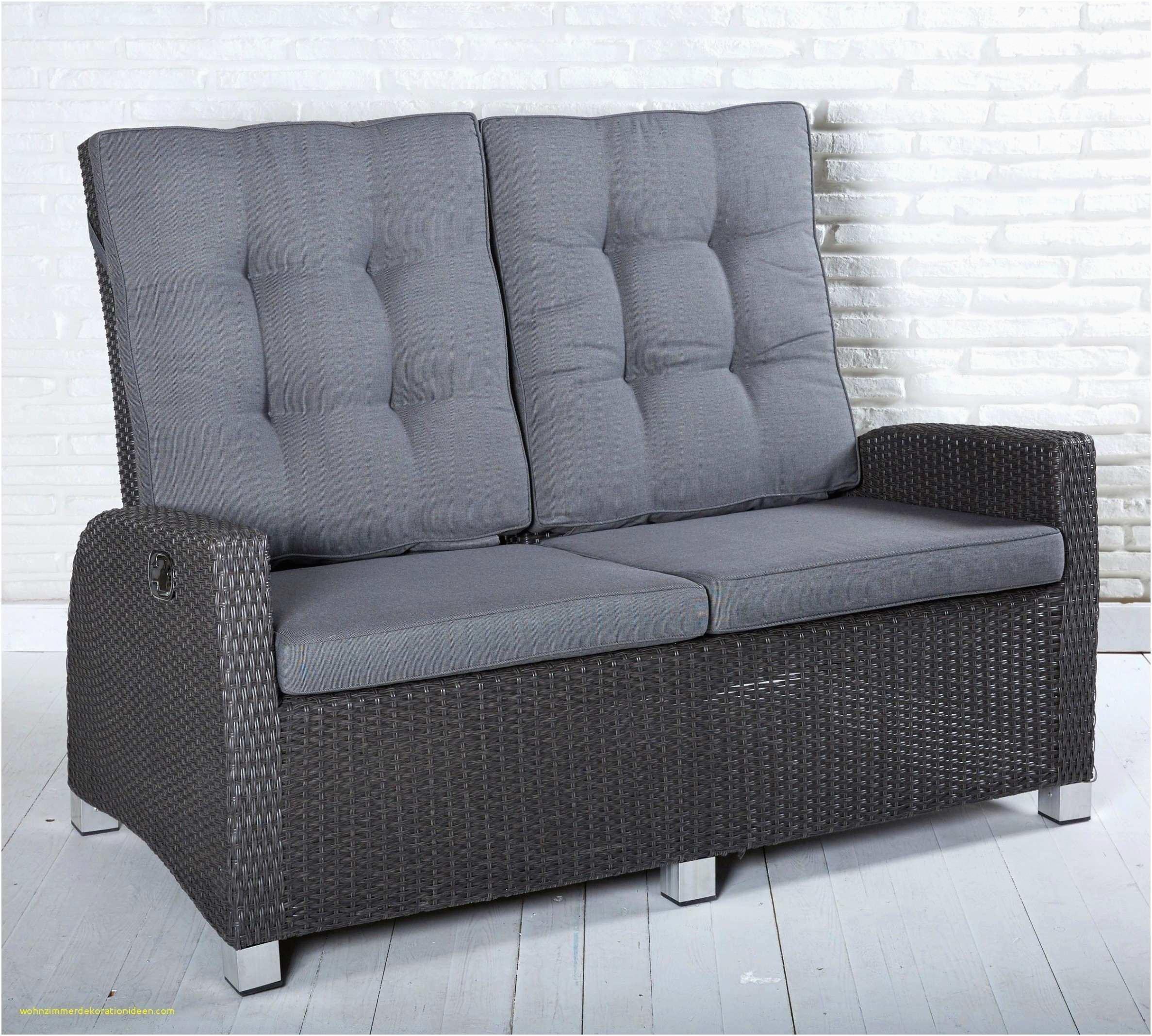 2 sitzer ledersofa einzigartig 30 einzigartig von 2 sitzer sofa mit recamiere ideen of 2 sitzer ledersofa