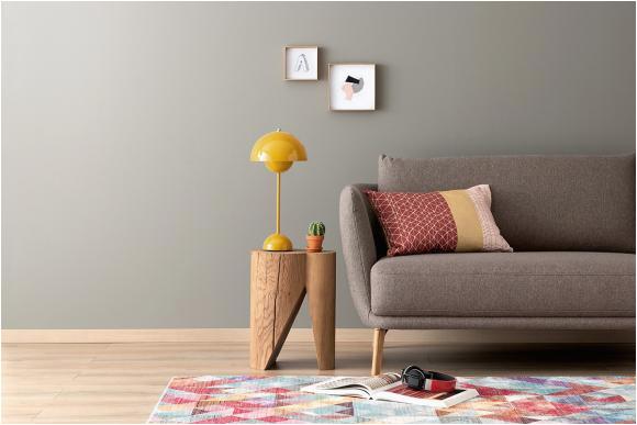 02 sw farbe designfarben dynamisches platingrau