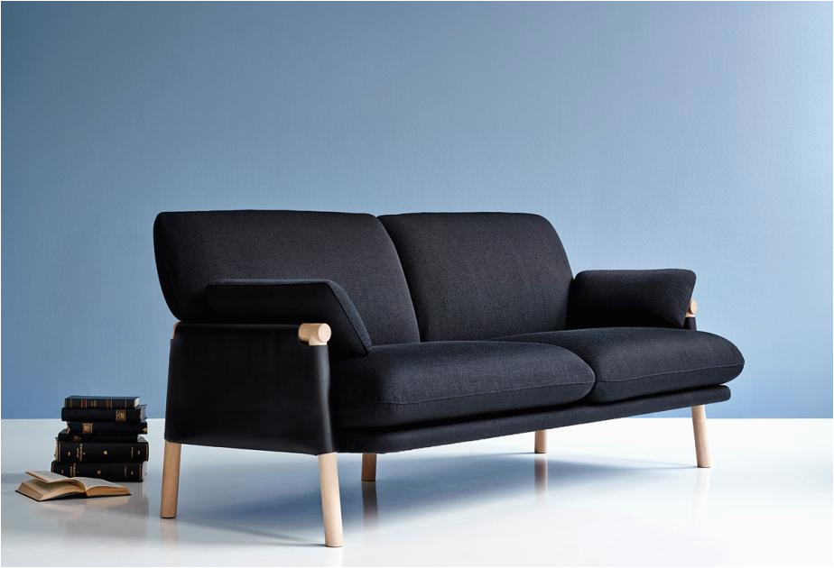 sw sofa savannah erik joergensen