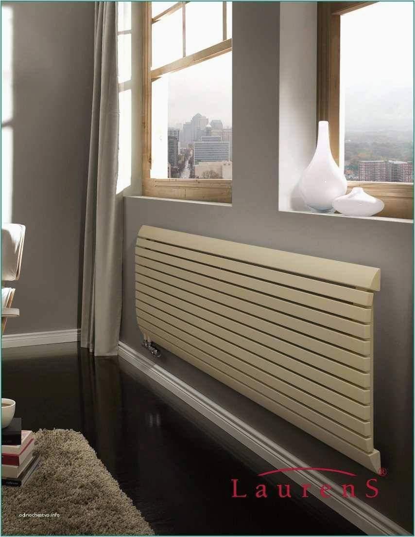 designheizkorper wohnzimmer schon design heizkorper wohnzimmer kermi of designheizkorper wohnzimmer