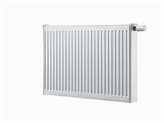 56a3611f6e bd afe4 radiators