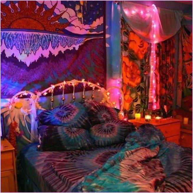 Hippie Schlafzimmer Ideen Hippie Bedroom Ideas Picture Good Looking Hippie Bedroom