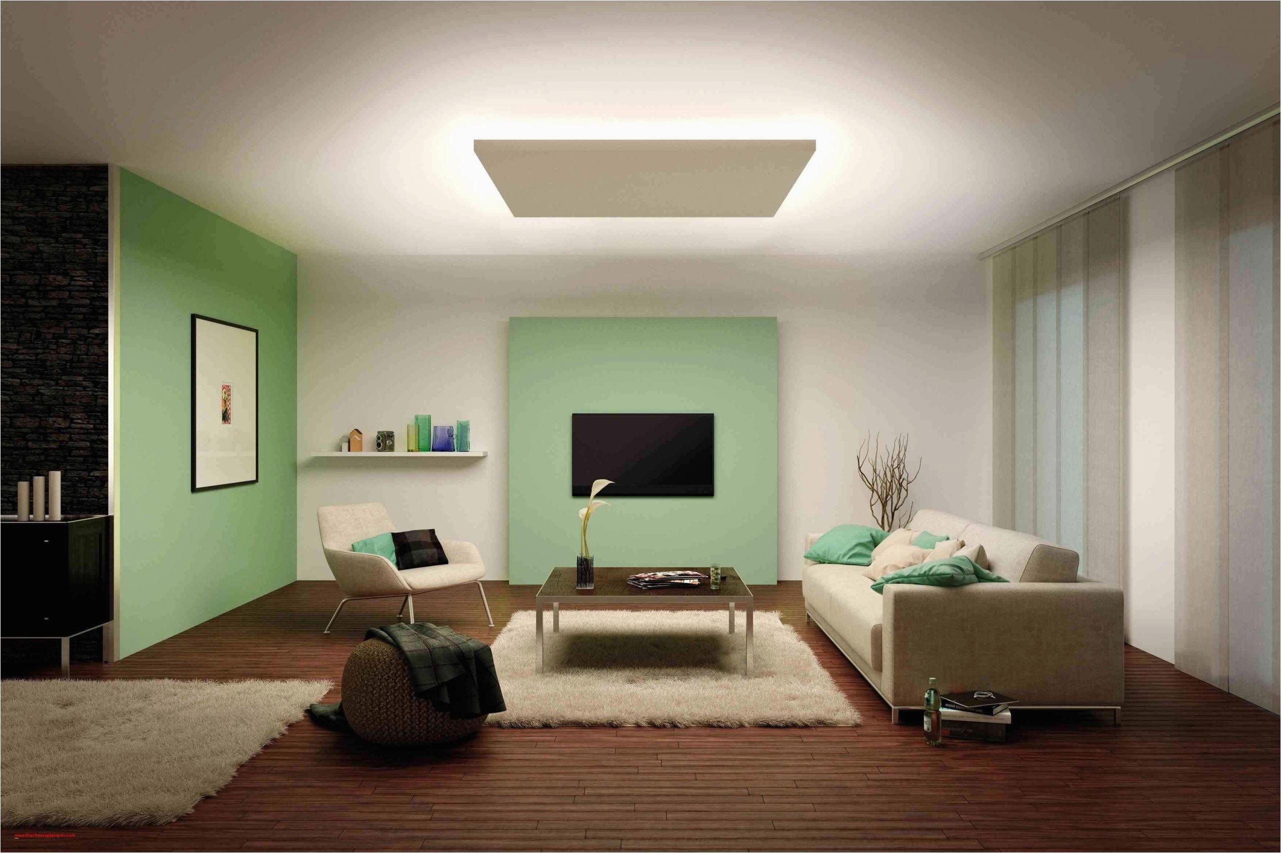 hoffner wohnzimmer inspirierend schon wohnzimmer mobel hoffner sensationell m c3 b6bel h of hoffner wohnzimmer scaled