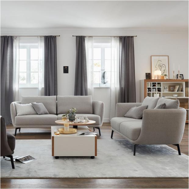 sofa pearl swk