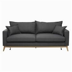 79c bd416e01e7fc d44 ausziehbares sofa sofa upholstery
