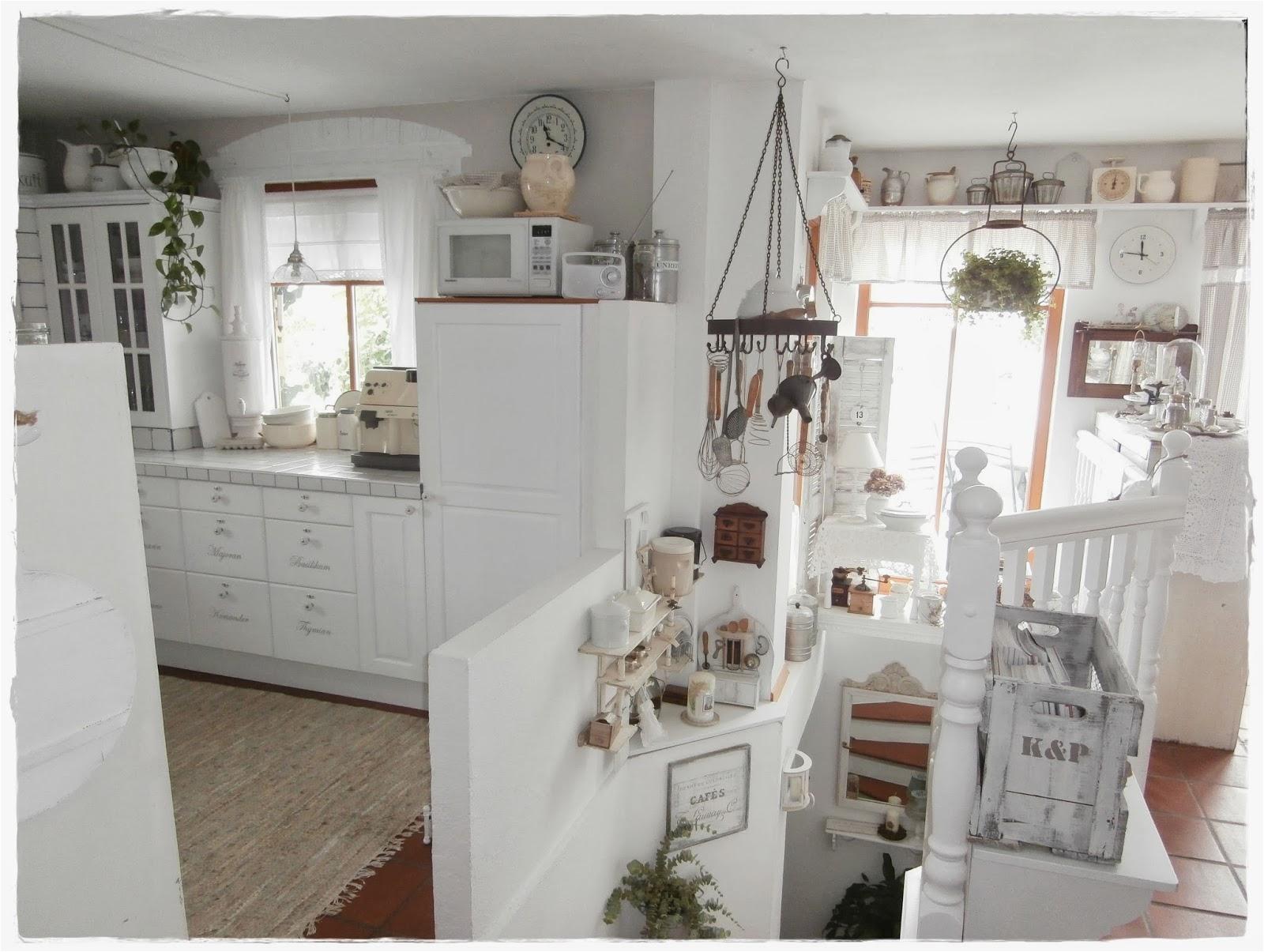 Küche 2012 JPG