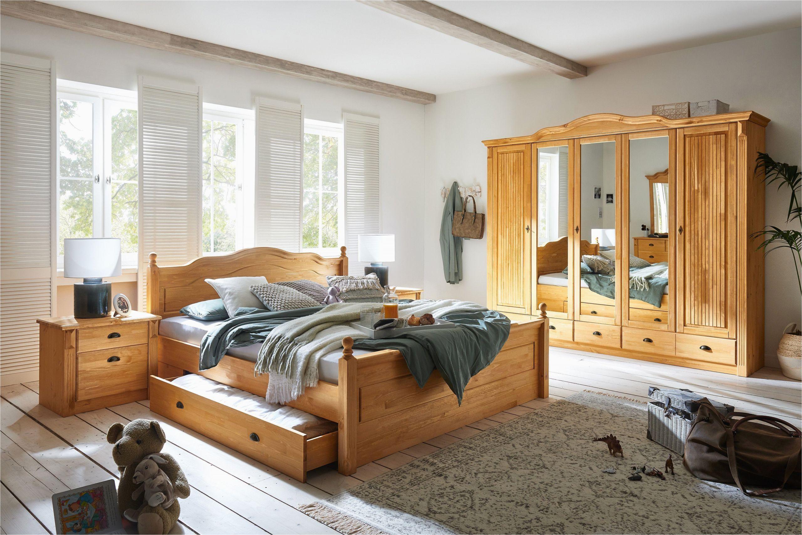 deko kommode schlafzimmer mit inga von jumek landhaus schlafzimmer kiefer weis 55 und 16 mit deko kommode schlafzimmer