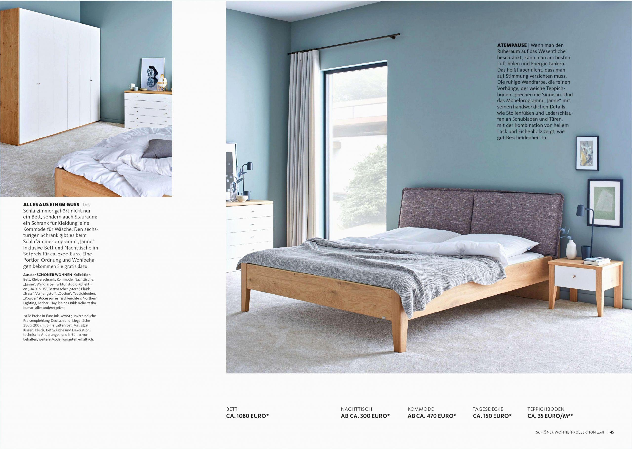 I Schlafzimmer Vorhänge Schlafzimmer Gardinen Ideen Modern
