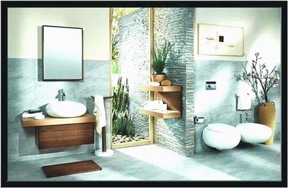 badezimmer deko maritim best badezimmer deko selber machen genial schan waschbecken ideen 0d of badezimmer deko maritim