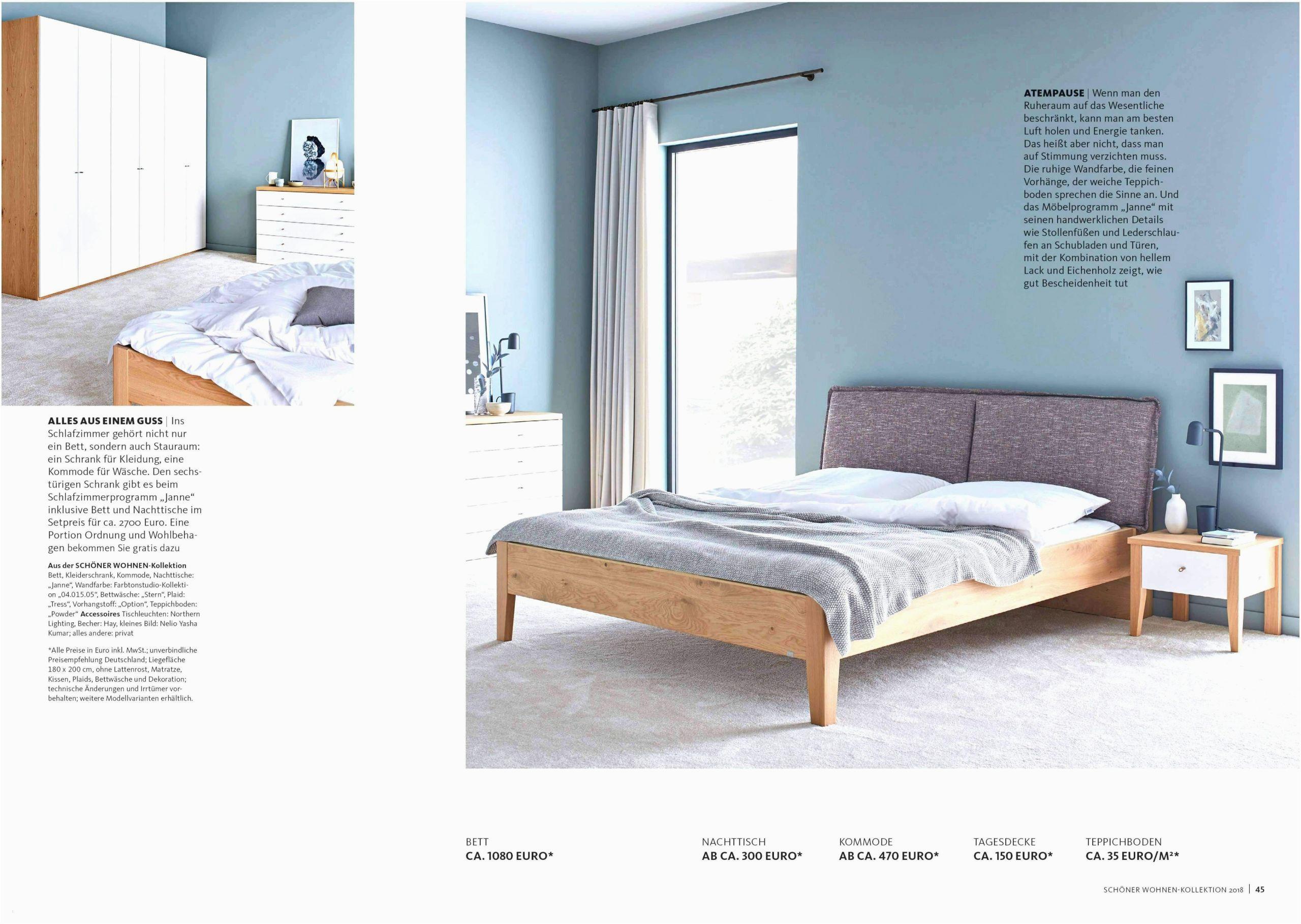 moderne bilder fur wohnzimmer genial reizend bilder fur wohnzimmer of moderne bilder fur wohnzimmer scaled