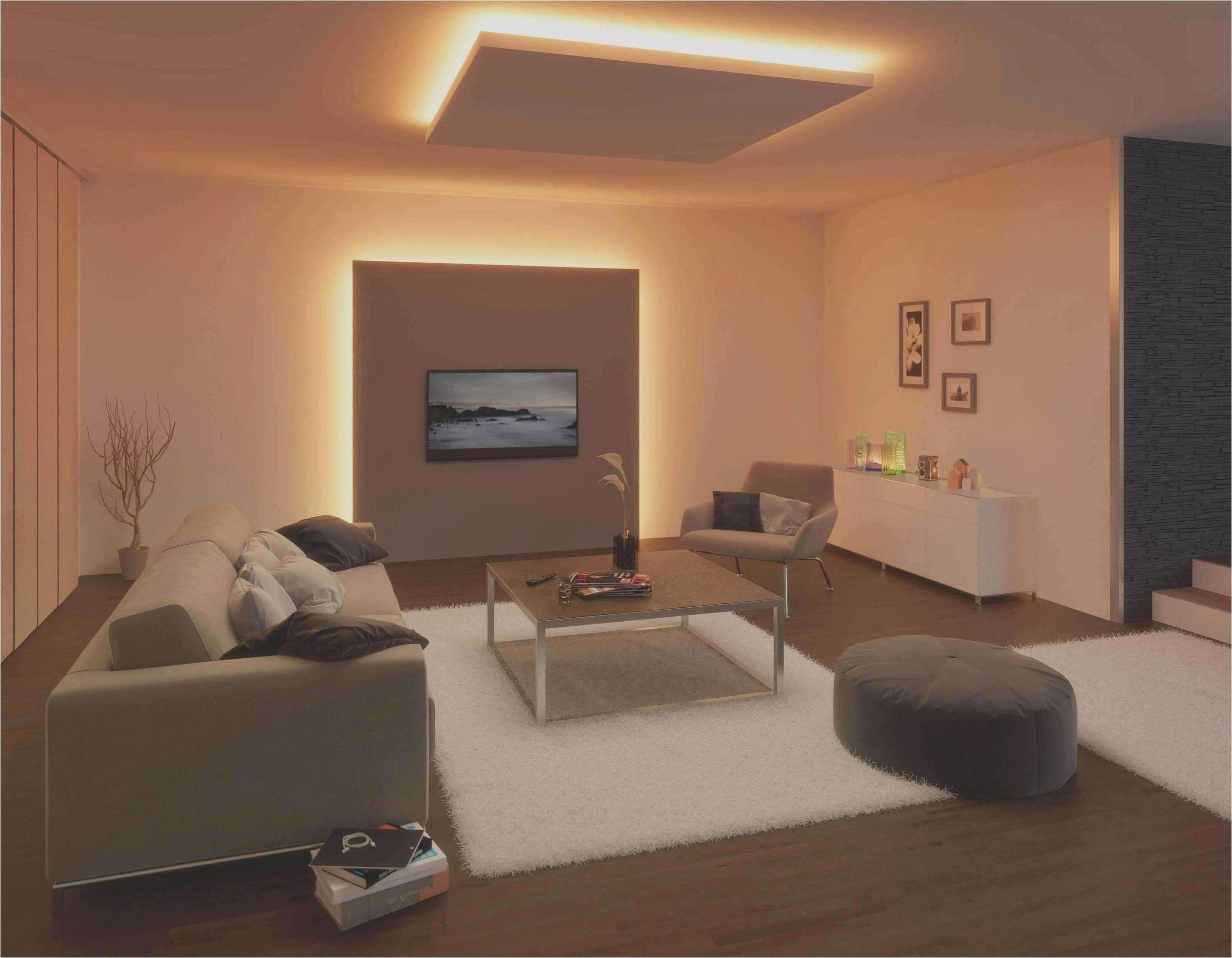 indirekte beleuchtung wohnzimmer wand das beste von einzigartig indirekte beleuchtung wohnzimmer wand of indirekte beleuchtung wohnzimmer wand scaled