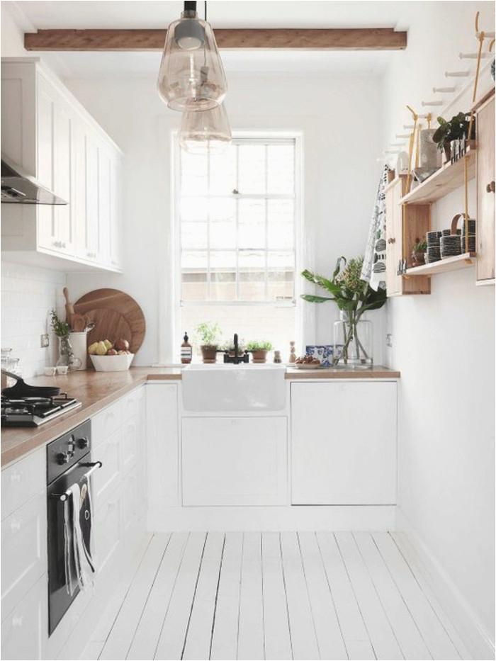 kleine kuche l form best of fotos 1001 wohnideen kuche fur von kleine kuche l form