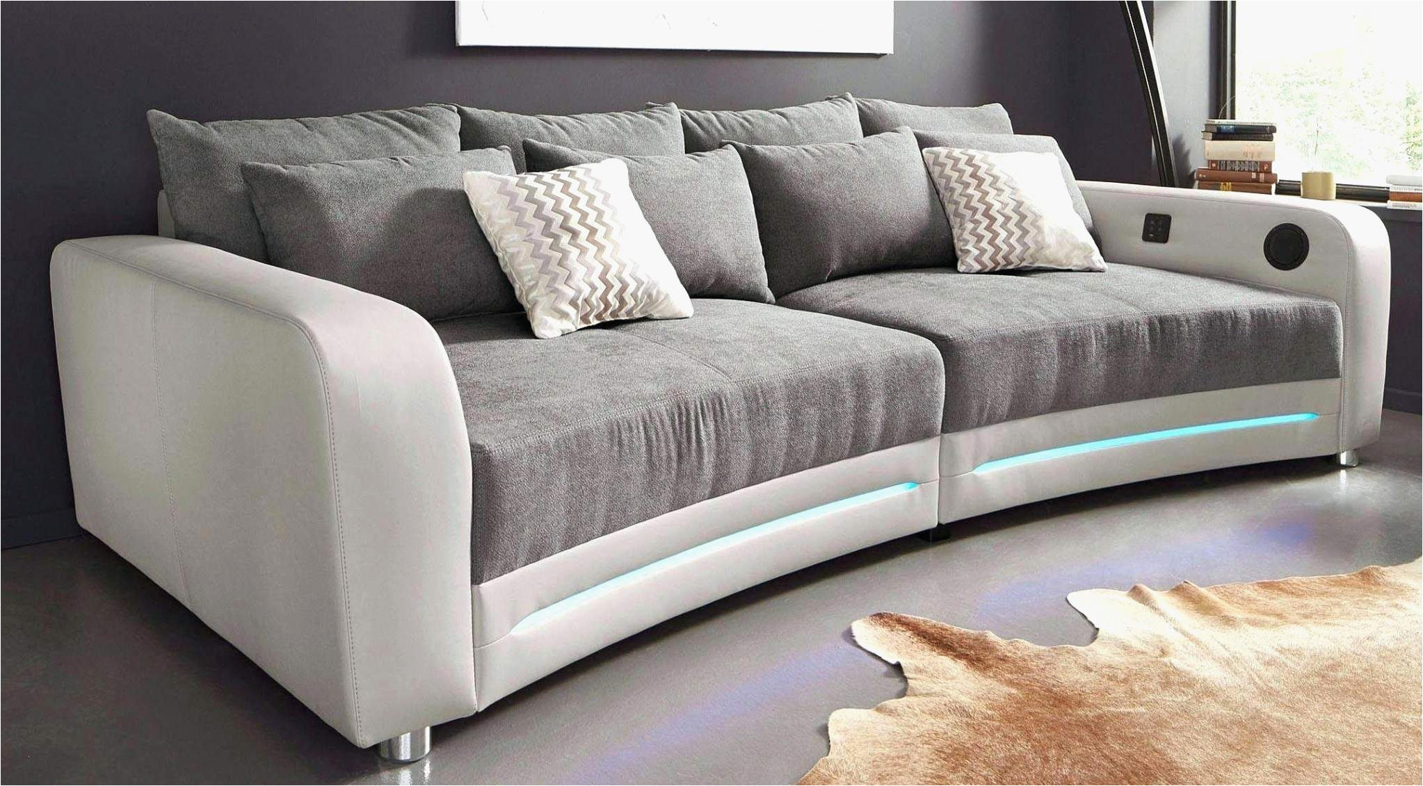 graues wohnzimmer frisch wohnzimmer in grau ideen der grund warum sie es versuchen of graues wohnzimmer