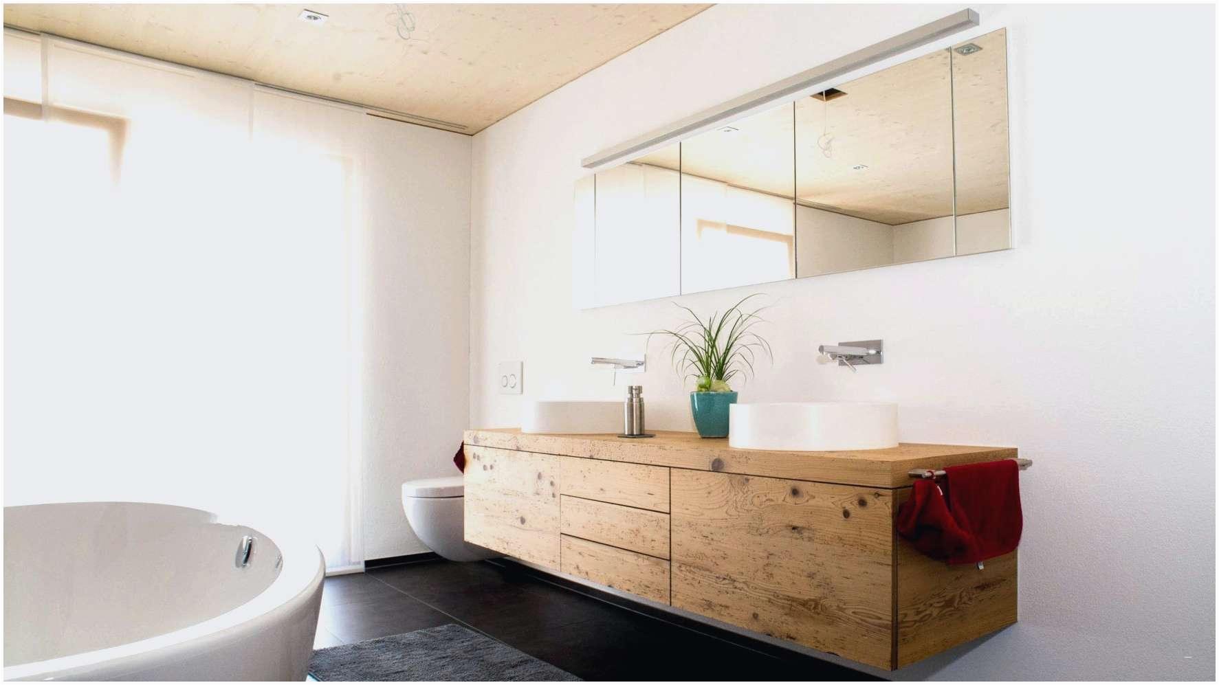 badezimmer ideen ikea mit le meilleur de 30 einzigartig bad ideen ikea pour meilleur 61 und lampe design ikea holzhaus bausatz kaufen genial badezimmer ideen holz frisch holzmobel badezimmer 0d archiv
