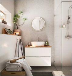 a283e50d40d83ecfed6e5a2a60f235a1 ikea bathroom sinks bathroom interior