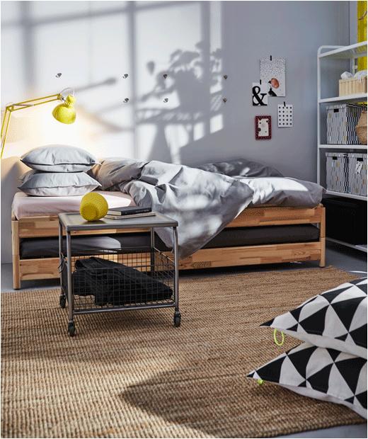 Ikea.ch Schlafzimmer Wohn Schlafraum Einrichtungsideen Für Dich – Ikea Ikea