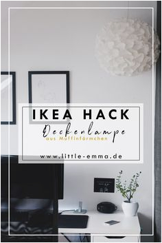 Ikea Hängeleuchte Schlafzimmer Die 25 Besten Bilder Von Büro