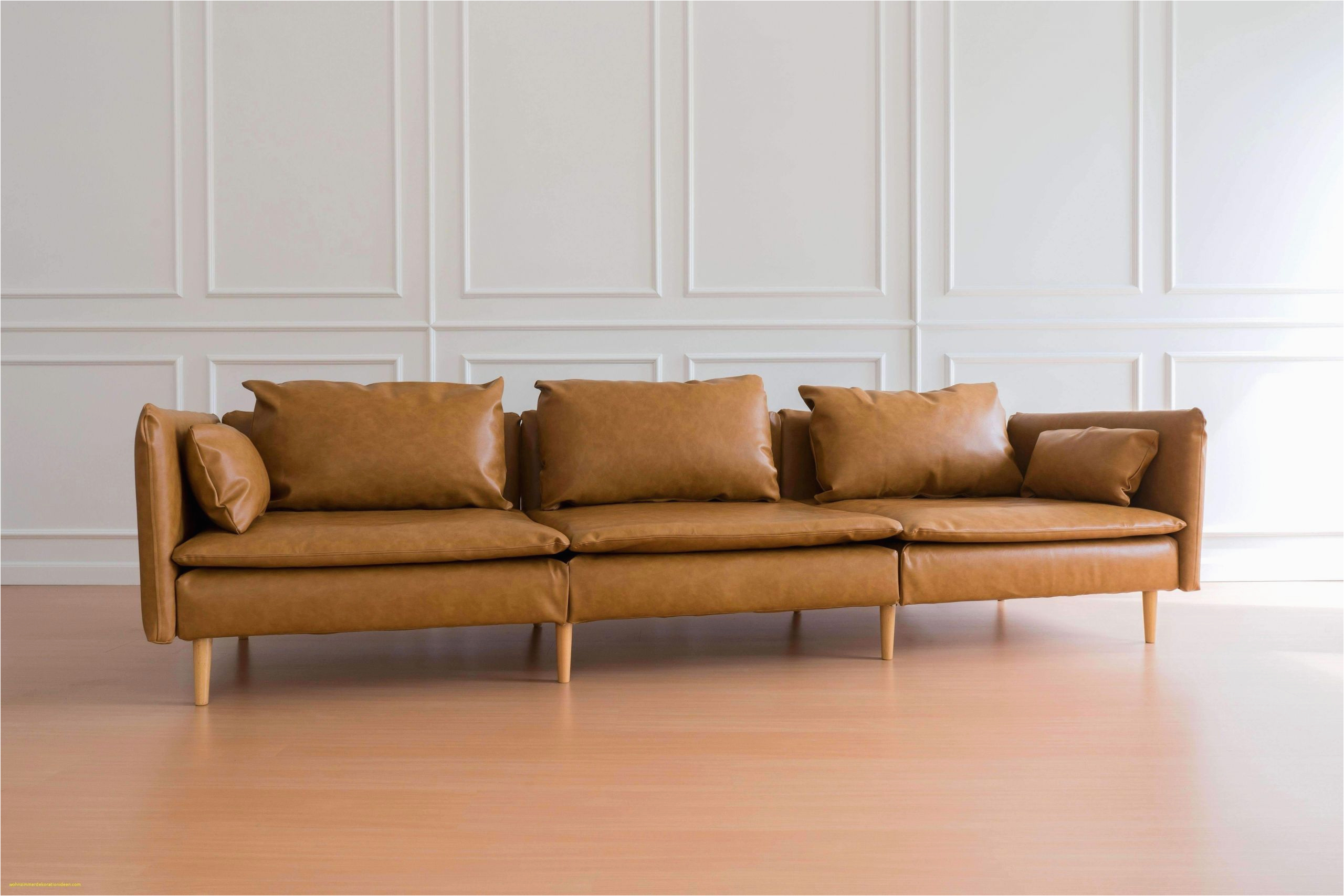 bild wohnzimmer elegant kleines sofa ikea inspirierend kleines ecksofa ikea bild of bild wohnzimmer scaled