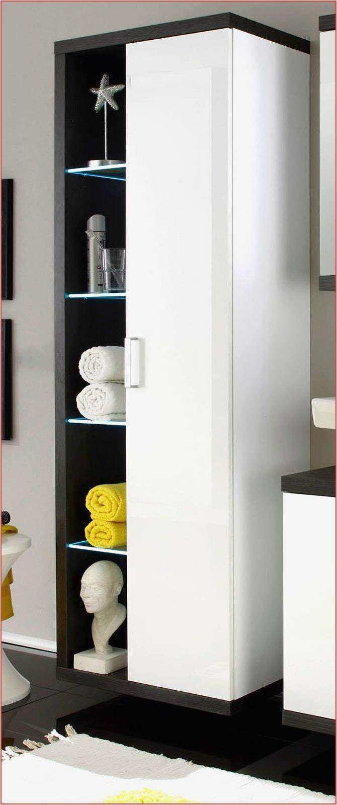 ikea hangeschrank wohnzimmer frisch elegant ikea hangeschrank wohnzimmer of ikea hangeschrank wohnzimmer 1