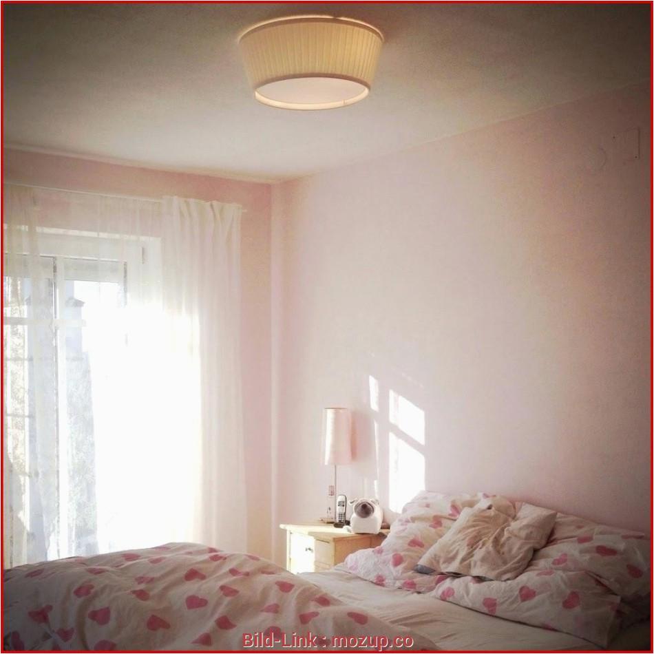 schlafzimmer lampen ikea schlafzimmer lampen ikea lampe a modern mozup co 43