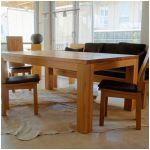 landhausstil tisch und stuehle tolle 49 von tisch und stuehle ideen inspirierend 150x150