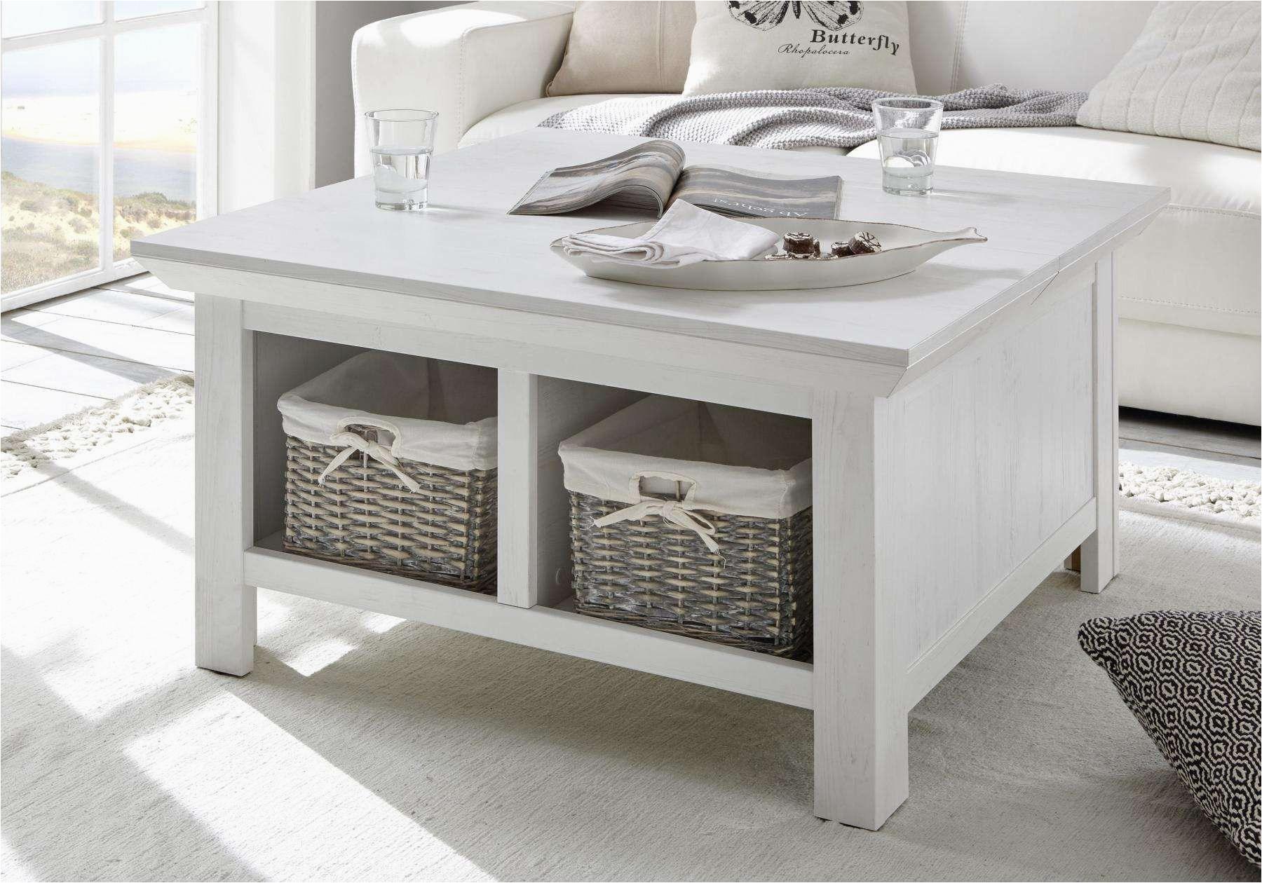 landhausstil tisch und stuehle 36 inspirierend couchtisch landhausstil grafik meinung ueber landhaus luxus