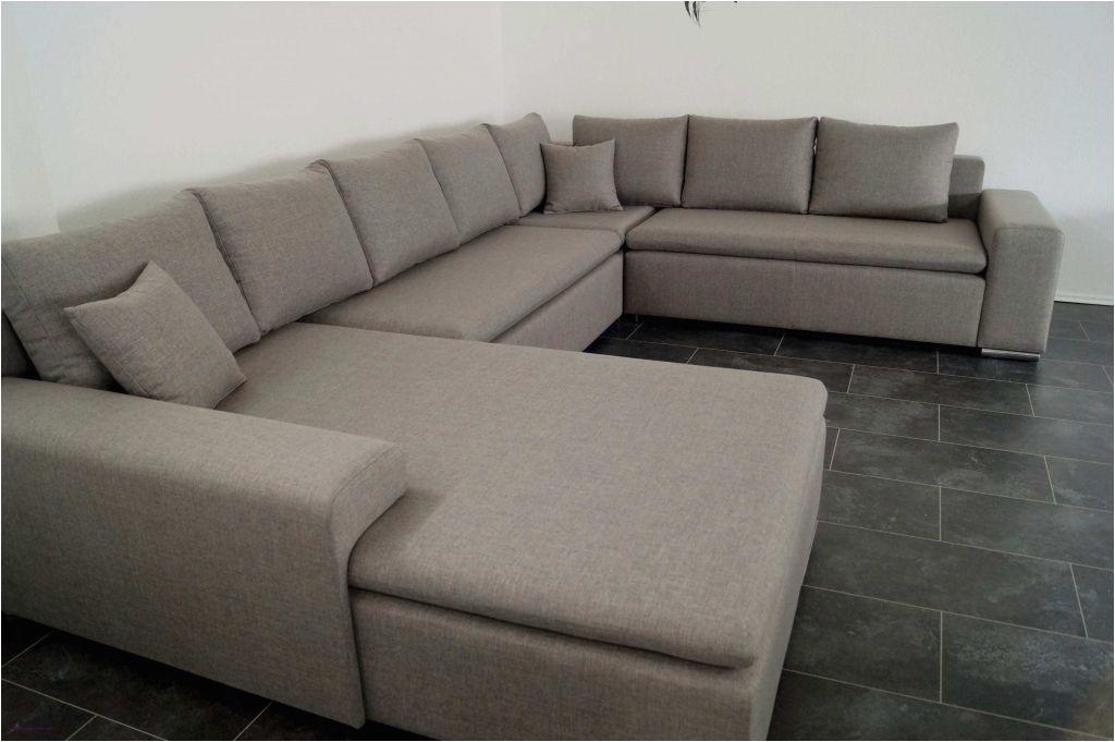 Ikea L form sofa Ecksofa U form Genial sofa L Bonito L sofa Grau Ikea sofa