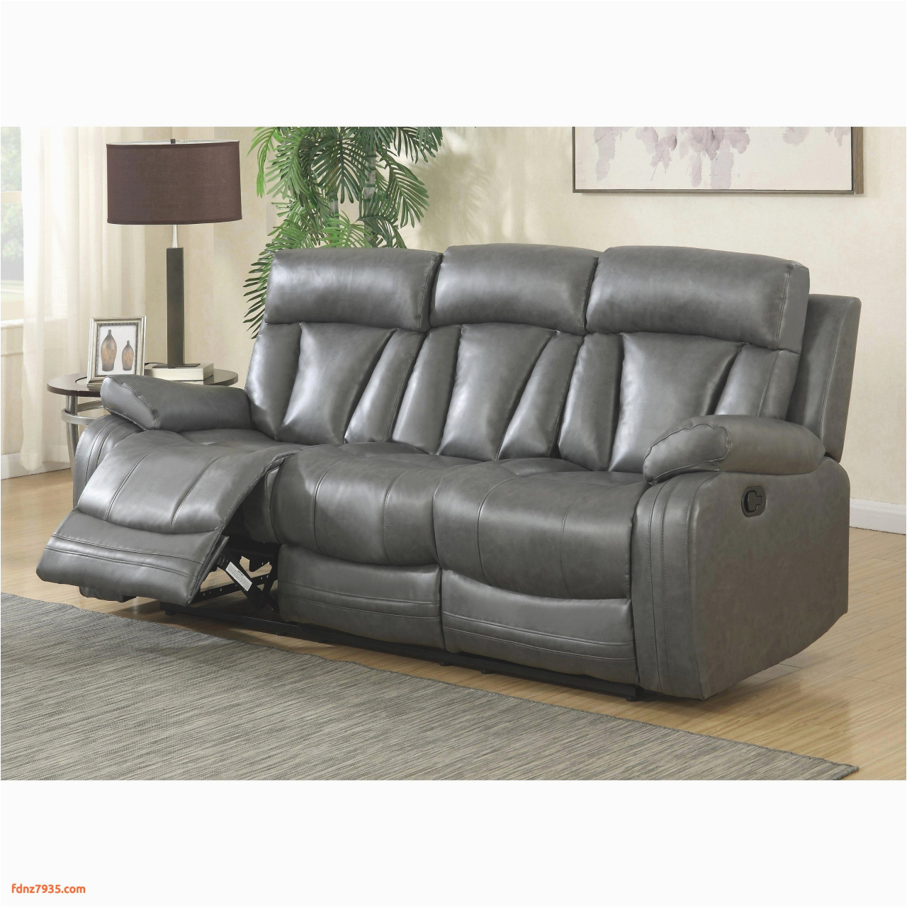sofa bed couch couch in l form frisch l shaped sofa superb ikea l shaped sofa durch sofa bed couch