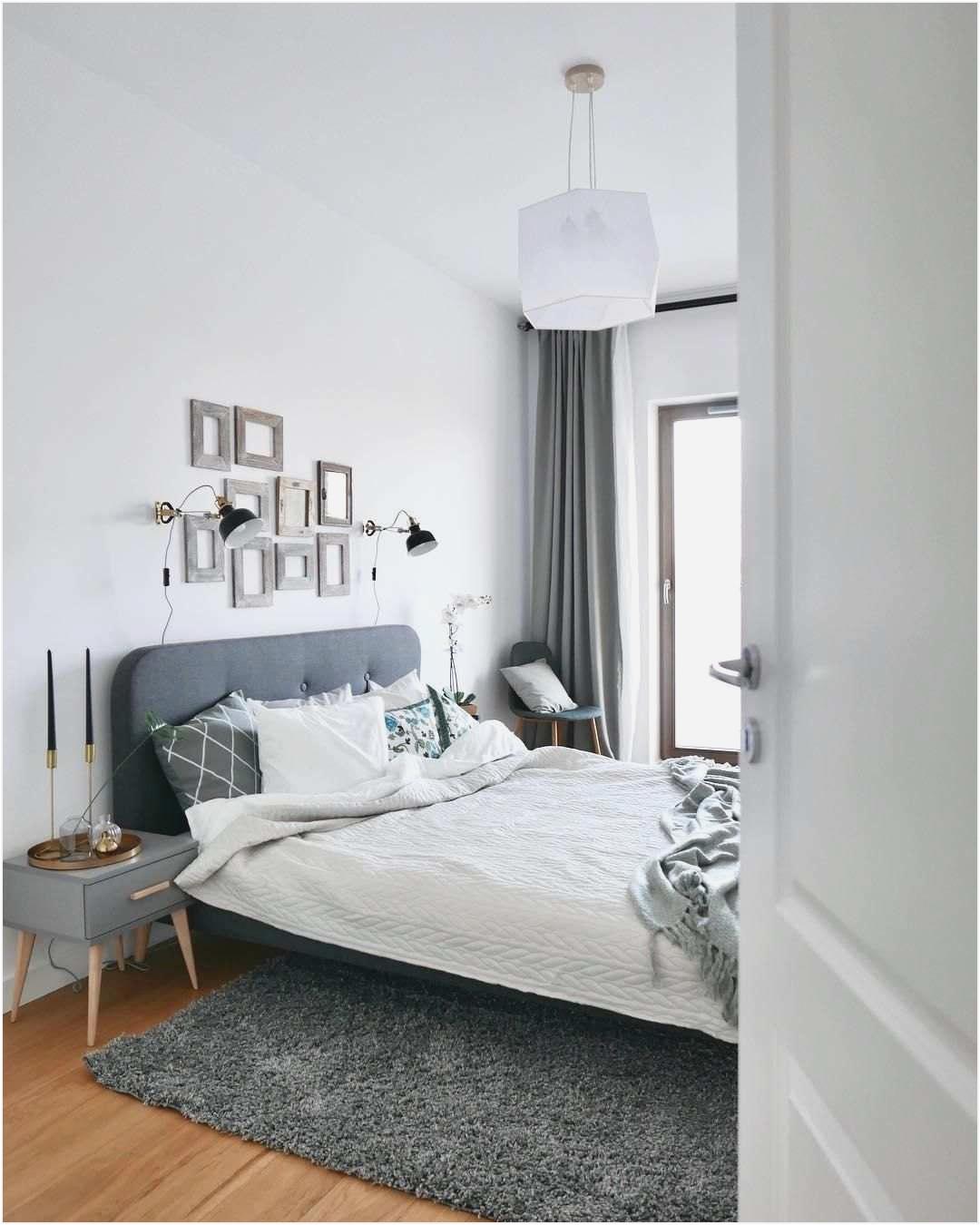 teppiche fur schlafzimmer ikea of teppiche fur schlafzimmer ikea