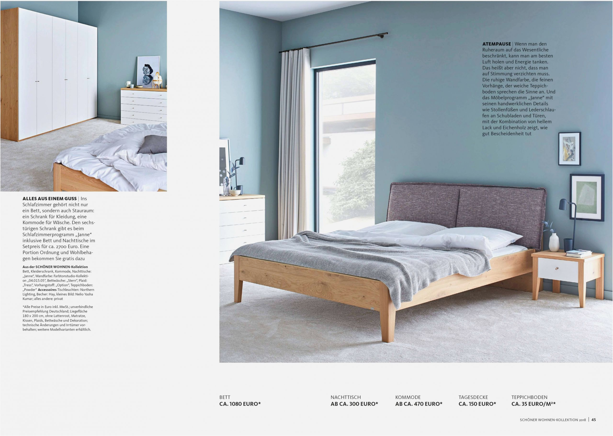 Ikea Schlafzimmer ordnung Ikea Schlafzimmer Schrsnk Schlafzimmer Traumhaus