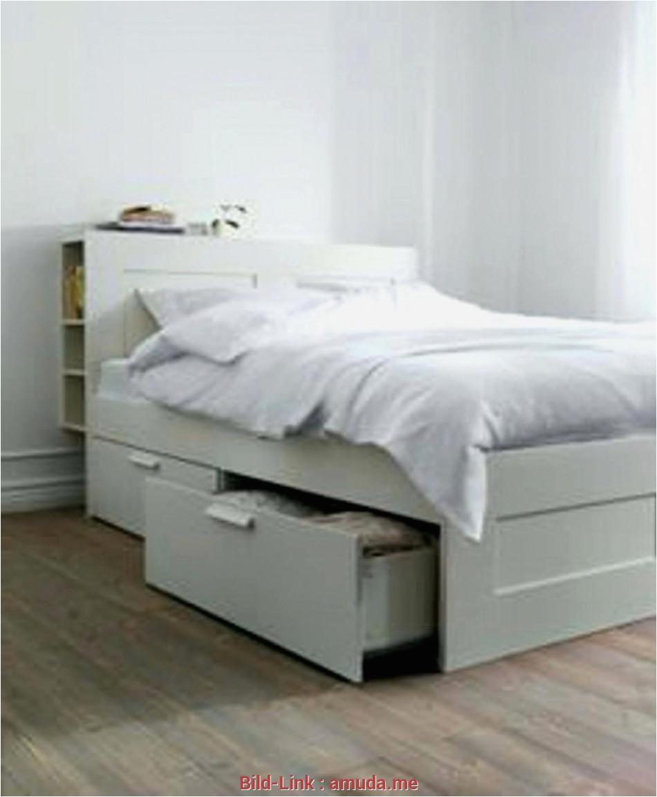 Ikea Schlafzimmer Vorschläge O P Couch Günstig 3086 Aviacia
