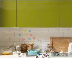0d5a778e2a828e98e1481b93acaedc47 ikea kitchen kitchen tiles