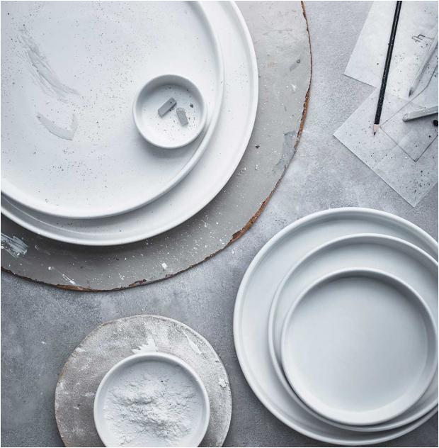 Ikea Waschbecken Küche Porzellan Oener Wohnen Einrichten Raeume
