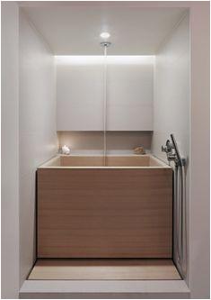 ac5a ee d62c3e4 japanese soaking tubs japanese bathroom