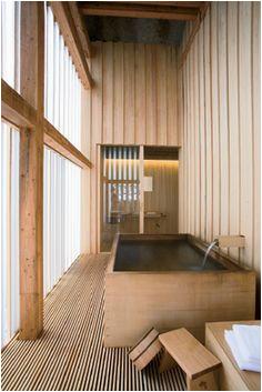 c720bb d3754eca02b570a88b bathroom tile showers wooden bathroom