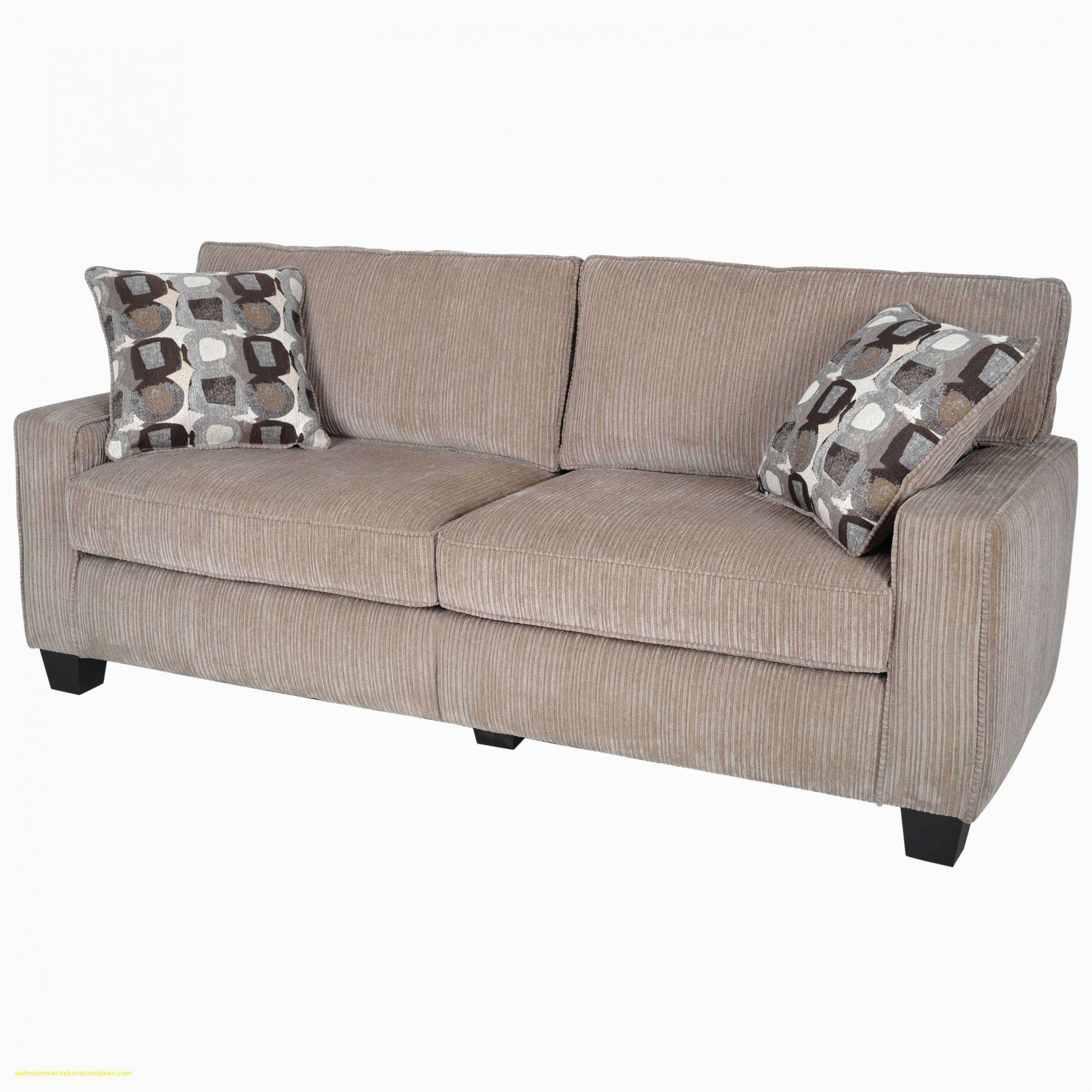 Karlstad Schlafsofa Couch Mit Schlaffunktion Ikea Best Ikea sofa Mit