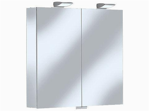 keuco royal 35 spiegelschrank 1