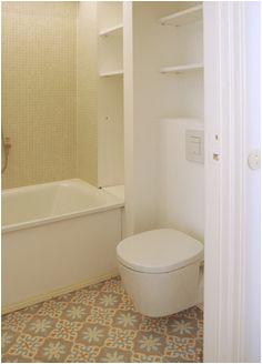 59e7c e4642f4b9460a94f4212bb flooring