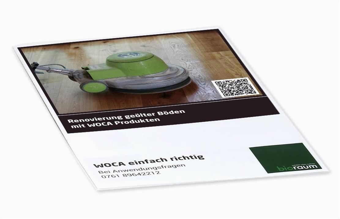 Klebriger Küchenboden Renovierung Geölter Böden
