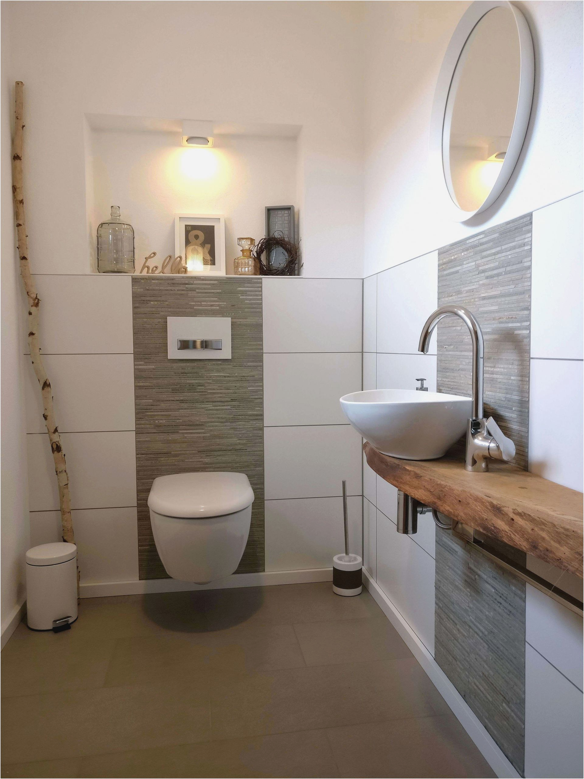 kleine badezimmer heller gestalten scaled