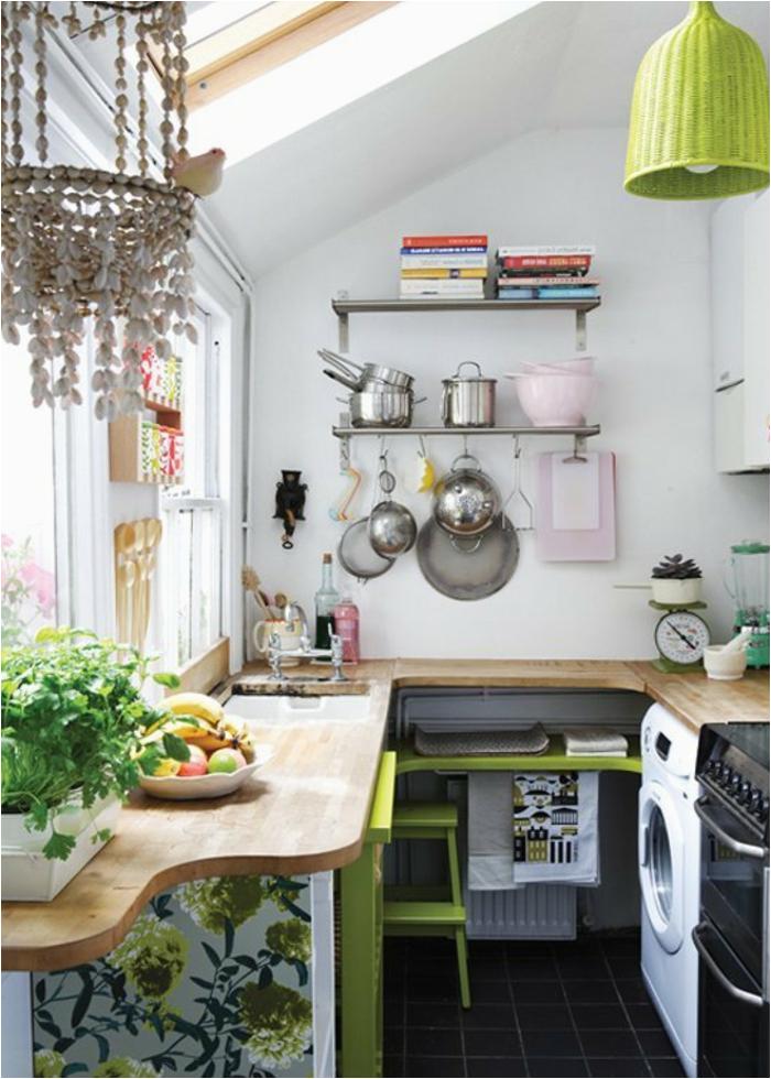 Kleine Küche Stauraum Ideen Badewannen Kuchen Ideen Klein