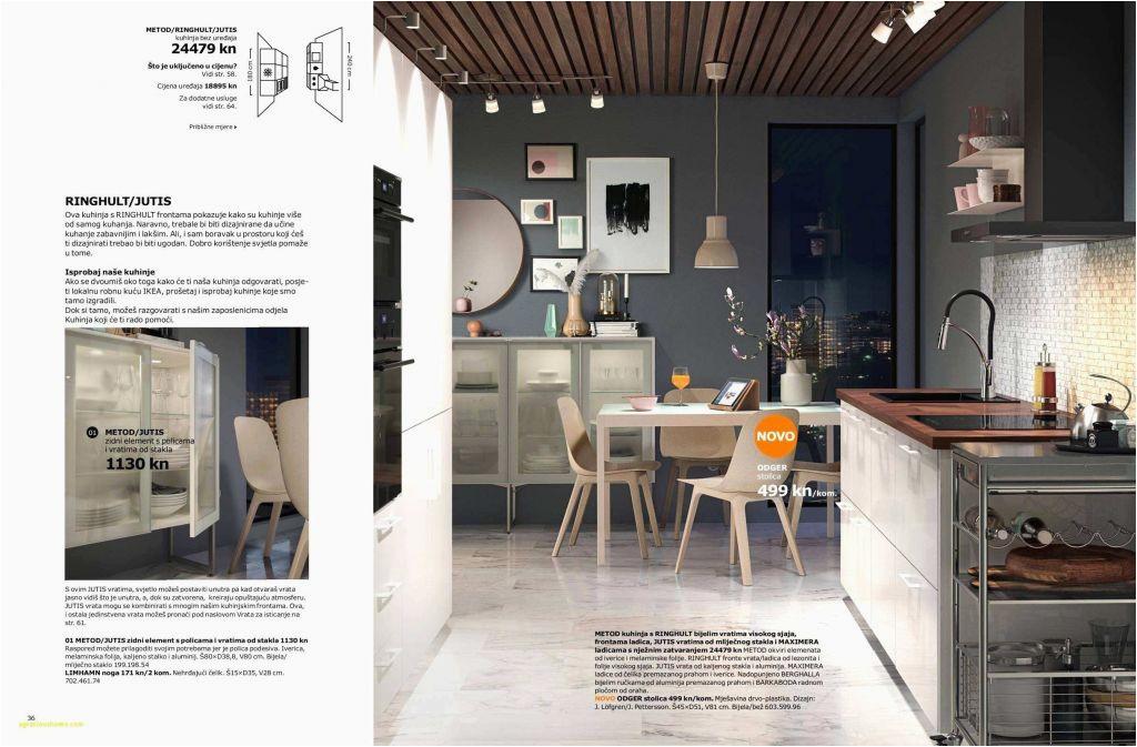 deko kuche ideen frisch ebay deko fur wohnzimmer frisch of deko kuche ideen 1024x673