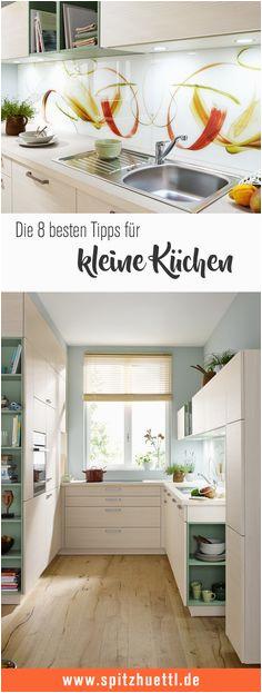 Kleine Küche Streichen Ideen Die 14 Besten Bilder Von Kleine Küchen Ideen